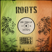 The Widdler: Roots - EP