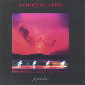 echoes of a life