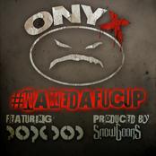 Wakedafucup (feat. Dope DOD) - Single