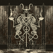 Year Of No Light/Altar Of Plagues