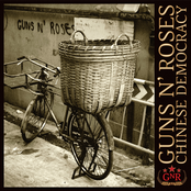 Chinese Democracy (Version 1)