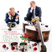 Dailey and Vincent: The Sounds of Christmas