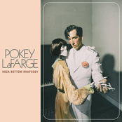 Pokey LaFarge: Rock Bottom Rhapsody