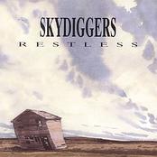 Skydiggers: Restless
