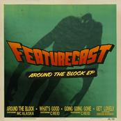 Around the Block EP