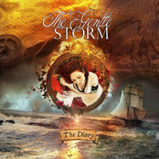 The Diary (Storm)
