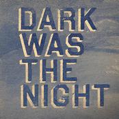Yeasayer: Dark Was The Night
