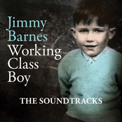 Working Class Boy (The Soundtracks)