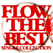 Flow: Flow The Best: Single Collection