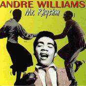 Mr. Rhythm