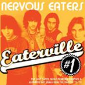 Eaterville #1