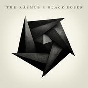 Black Roses (Bonus Track Version)