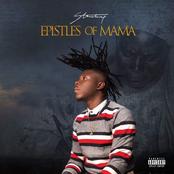 Stonebwoy: Epistles of Mama