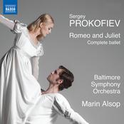 Baltimore Symphony Orchestra: Prokofiev: Romeo & Juliet, Op. 64