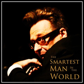 Greg Proops: The Smartest Man in the World