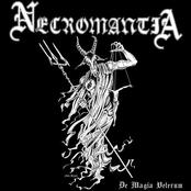 De Magia Veterum