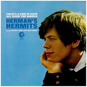 Herman's Hermits: A Kind of Hush
