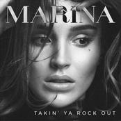 Takin' Ya Rock Out