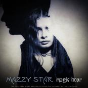 Magic Hour (Live 1994)
