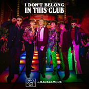 Why Don't We: I Don't Belong In This Club