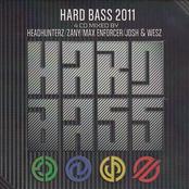 Noisecontrollers: Hard Bass 2011