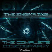 The Complete Discography VOL.1