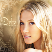 Delta (Bonus Track Version)