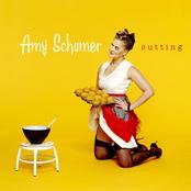 Amy Schumer: Cutting