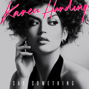 Say Something - EP