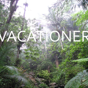 Vacationer: Vacationer EP