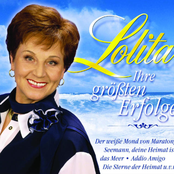 Lolita Flores: Ihre größten Erfolge