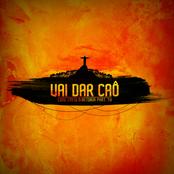 Vai Dar Caô