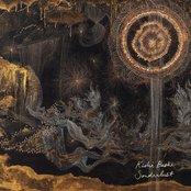 Kishi Bashi - Sonderlust Artwork