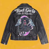 Bad Girls Go to Heaven