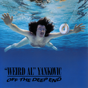 Weird Al Yankovic: Off The Deep End