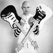 Billy Corgan: 2005-06-28: Webster Hall, New York City, NY, USA