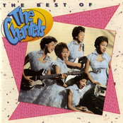 The Chantels: The Best Of The Chantels