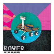 Astro Samurai: Rover