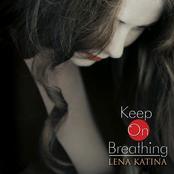 Keep on Breathing - Single