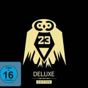 23 (Deluxe Edition)