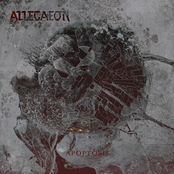 Allegaeon: Apoptosis