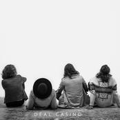 Deal Casino: Deal Casino