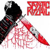 Sadistic Ritual: Edge Of The Knife