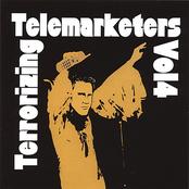 Jim Florentine: Terrorizing Telemarketers Vol. 4