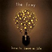 How To Save A Life [Bonus Track]
