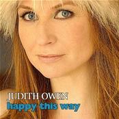 Judith Owen: Happy This Way