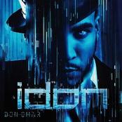 Don Omar: iDon