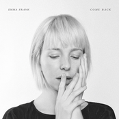 Emma Frank: Come Back