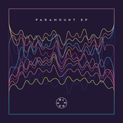 Paramount EP