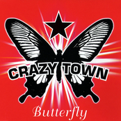 Crazytown: Butterfly
